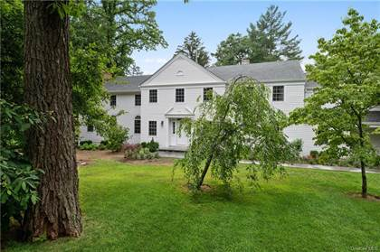 Residential Property for sale in 114 Birchall Drive, Scarsdale, NY, 10583
