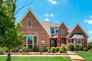 Single Family for sale in 514 Leeward Drive, Plano, TX, 75094