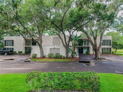 Residential Property for sale in 8 COUNTRY CLUB DRIVE, Largo, FL, 33771