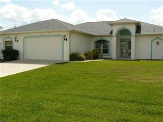 Single Family for sale in 1120 SE 4th TER, Cape Coral, FL, 33990