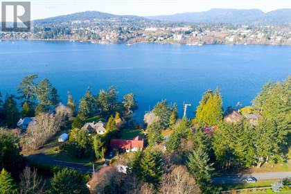 Vacant Land for sale in LT 9 Thornett Rd, Sooke, British Columbia, V9Z1A5