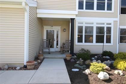 Residential Property for sale in 515 LOIS LA, Niskayuna, NY, 12304