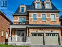 Photo of 79 HOEY CRES