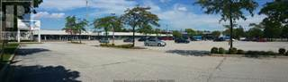 Industrial for rent in 2950 DOUGALL Unit 3B, Windsor, Ontario