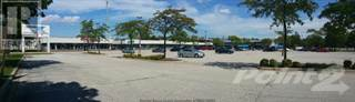 Industrial for rent in 2950 DOUGALL Unit 7, Windsor, Ontario