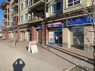Office Space for rent in 330 Highway 33, W, Kelowna, British Columbia, V1X1X9