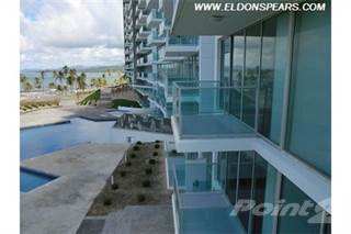 Residential Property for sale in Bala Beach Resort, María Chiquita, Colón