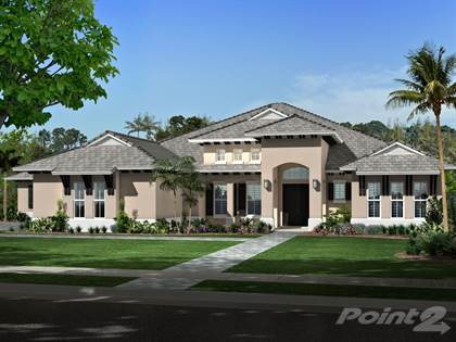 Singlefamily for sale in 7372 Sisken Terrace, Lake Worth, FL, 33463