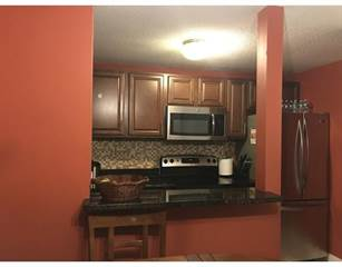 Condo for sale in 200 Manning St 9A, Hudson, MA, 01749