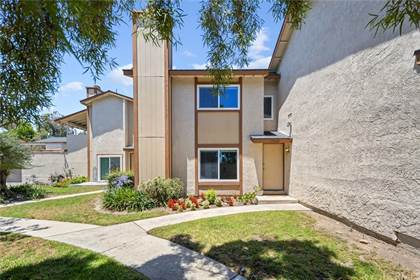 Residential Property for sale in 1724 E G Street B, Ontario, CA, 91764