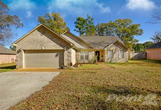 Single Family for sale in 788 Cooper Anderson Road , Jackson, TN, 38305