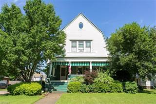 Multi-family Home for sale in 452 North Broadway St, New Philadelphia, OH, 44663