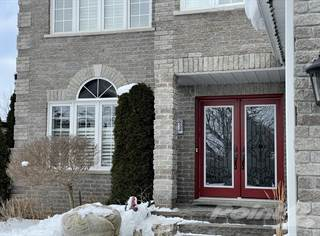 Residential Property for sale in 33 Penvill Trail Barrie, ON L4N 1T7, Barrie, Ontario, L4N 1T7