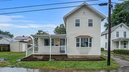 Residential Property for sale in 104 Fleek Avenue, Newark, OH, 43055