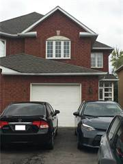 Residential Property for rent in 5974 Candlebrook (Upper) Crt, Mississauga, Ontario, L5V2V5