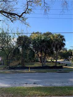 Lots And Land for sale in 2113 N FREMONT AVENUE, Tampa, FL, 33607