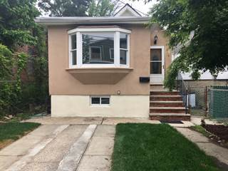 Single Family for sale in 191 Wiman Ave, Staten Island, NY, 10308