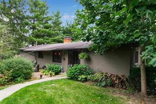 Single Family for sale in 542 Mount Parnassus Drive, Granville, OH, 43023