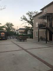Single Family for sale in 20 sunnymead village, Staten Island, NY, 10305
