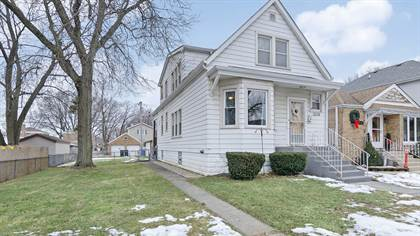 Residential for sale in 11136 South Talman Avenue, Chicago, IL, 60655