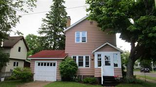 Single Family for sale in 600 N Front, Marquette, MI, 49855