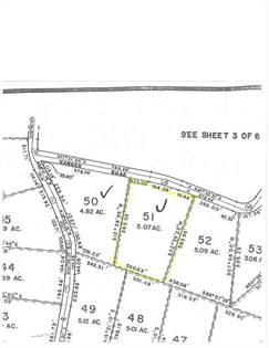 Lots And Land for sale in 148 HAWKEN ROAD, Como, CO, 80432