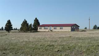Single Family for sale in 11 Meadow View Ln -, Newcastle, WY, 82701