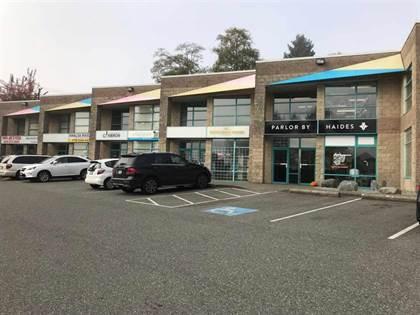 Business for sale in 16055 FRASER HIGHWAY 105, Surrey, British Columbia, V4N0G2
