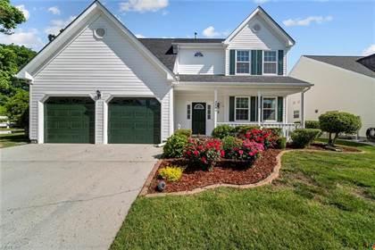 Residential Property for sale in 3584 Storm Bird Loop, Virginia Beach, VA, 23453