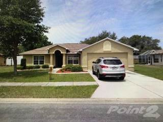 Residential Property for sale in 435 Archway Dr, Spring Hill, FL, 34608