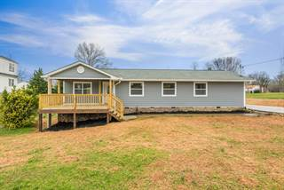 Single Family for sale in 307 Taylor Rd, Knoxville, TN, 37920