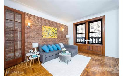 Coop for sale in 61 East 86th St 25, Manhattan, NY, 10028