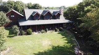 Single Family for sale in 17301 W MCDONALD, Greater Hanna City, IL, 61569