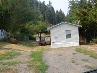 Residential Property for sale in 143 Waterfall Loop, Orofino, ID, 83544