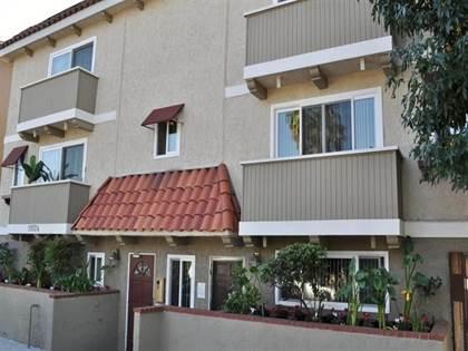 Apartment for rent in 11024 Acama St, Los Angeles, CA, 91602