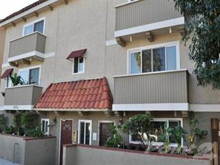Apartment for rent in The Arbor, Los Angeles, CA, 91602