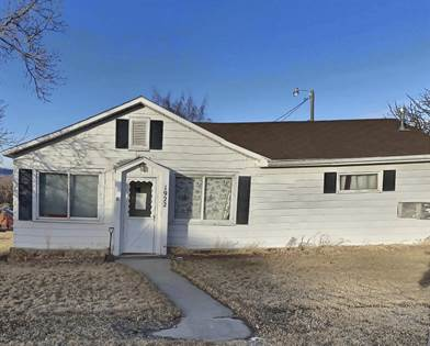 Residential Property for sale in 1922 Knight Street, Helena, MT, 59601