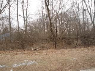 Land for sale in 1317 Sheridan Road, Winthrop Harbor, IL, 60096