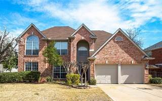 Single Family for sale in 2704 Crestwood Lane, Lewisville, TX, 75077