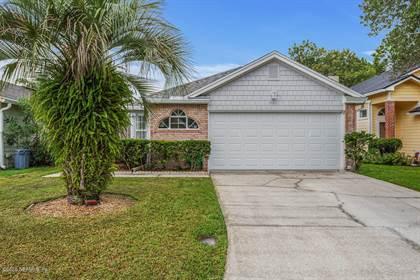 Residential for sale in 1662 EVANS DR S, Jacksonville Beach, FL, 32250