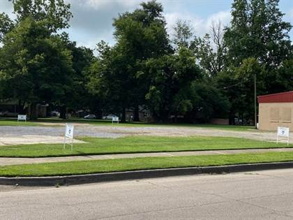 Lots And Land for sale in Part of lots 7, 8. 9, Blk 20, Caruthersville, MO, 63830