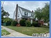 Residential Property for sale in No address available, Bayside, NY, 11364