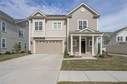 Residential Property for sale in 4244 Kenton Lane, Virginia Beach, VA, 23456
