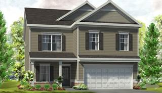 Single Family for sale in 101 Covington Chase Ct., Garner, NC, 27529