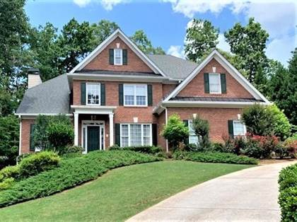 Residential for sale in 3980 Fairlane Drive, Dacula, GA, 30019