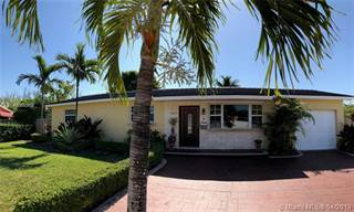 Single Family for sale in 4625 SW 82nd Pl, Miami, FL, 33155