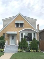 Single Family for sale in 6135 South Kilbourn Avenue, Chicago, IL, 60629