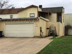 Residential Property for sale in 2406 Las Brisas Street, Fort Worth, TX, 76119