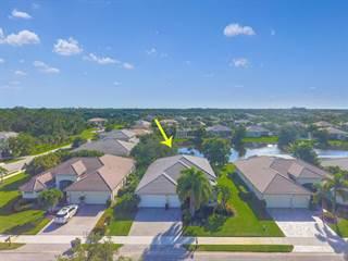Single Family for sale in 740 SW River Bend Circle, Stuart, FL, 34997