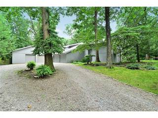 Bradford Woods Real Estate - Homes for Sale in Bradford Woods, PA ...